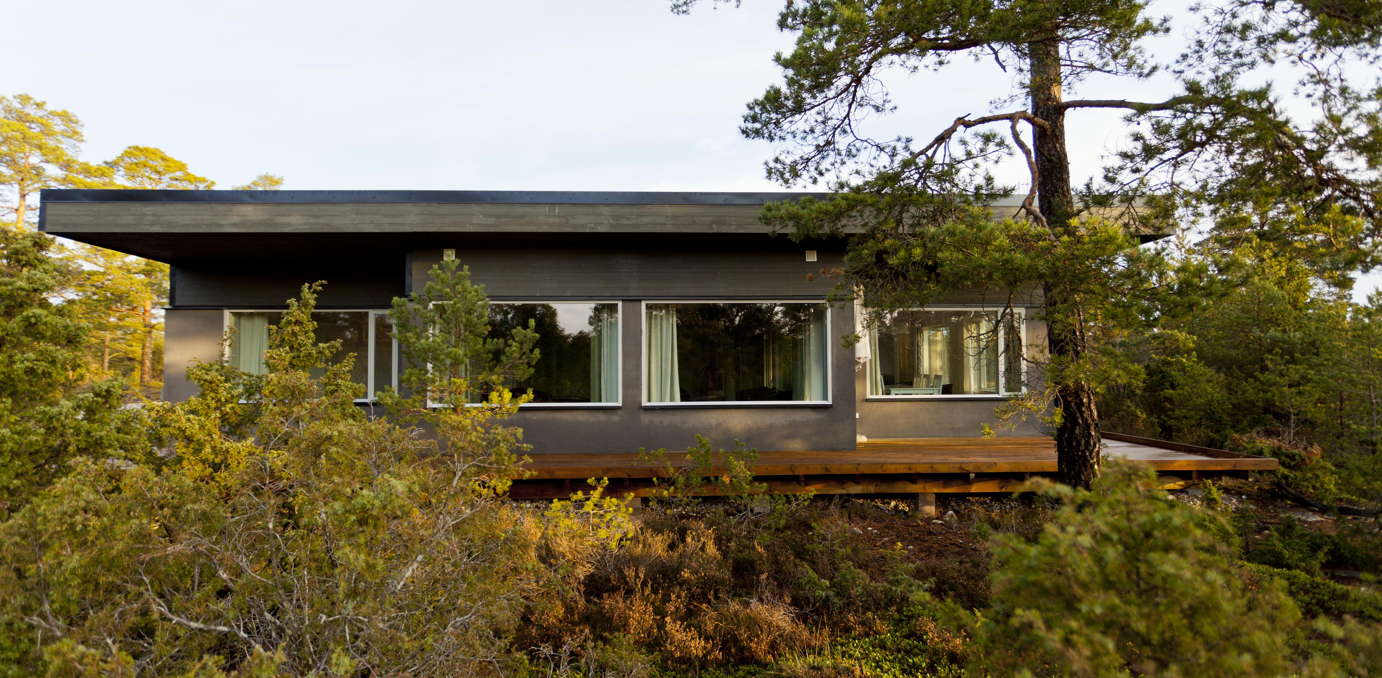 skogsvillan_ute_web1